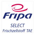 Toilettenpapier, 3-lagig, Frischzellstoff, 1 VE = 48 Rollen, Art.-Nr. 403148 - ab 4 VE netto pro 1 VE € 18,85
