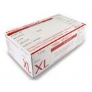 Latex, HANSA - MEDICAL 24, Shield Perfect, Art.-Nr. 112115, Gr. XL